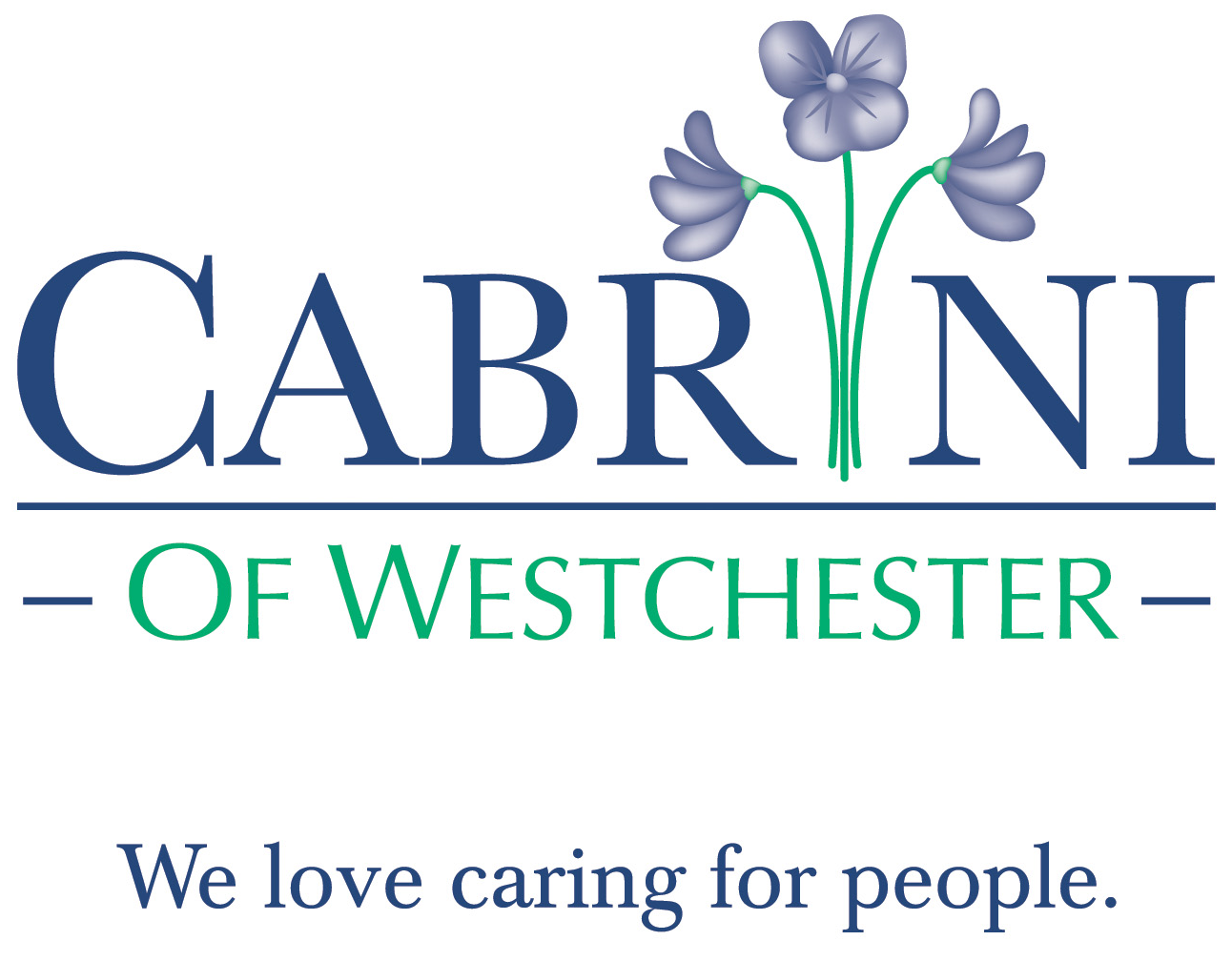 Cabrini of Westchester
